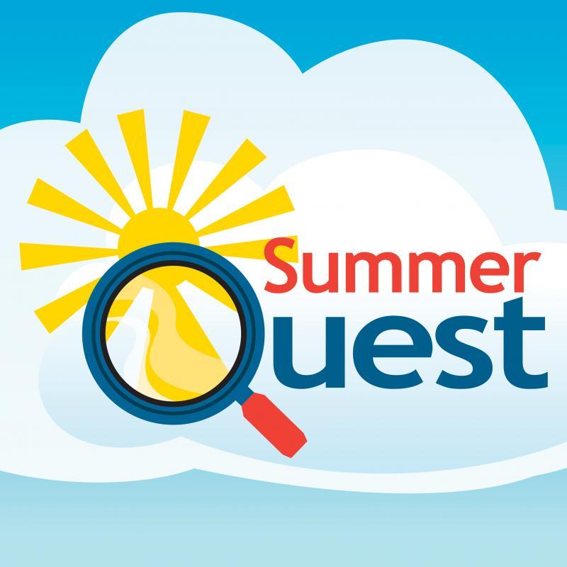 Summer Quest